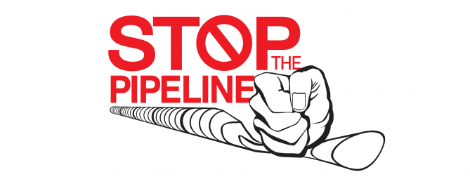 StopThePipelineLogo-Color